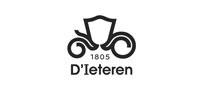 D'Ieteren Car Center